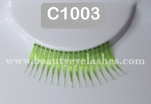 C1003