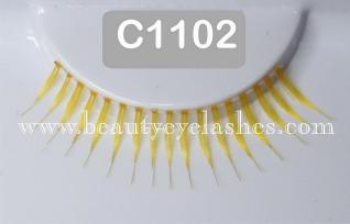 C1102