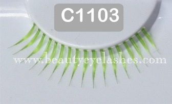 C1103