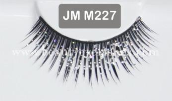 JM-M227
