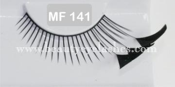 MF141