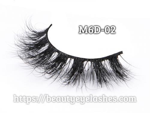 M6D-02