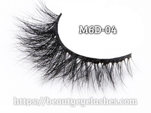 M6D-04