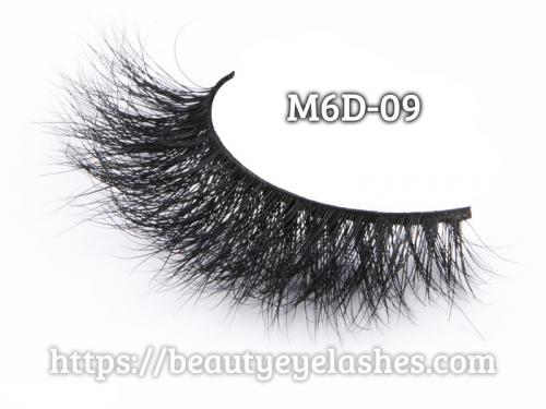 M6D-09