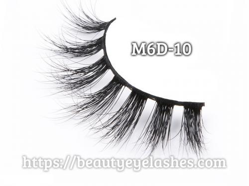 M6D-10