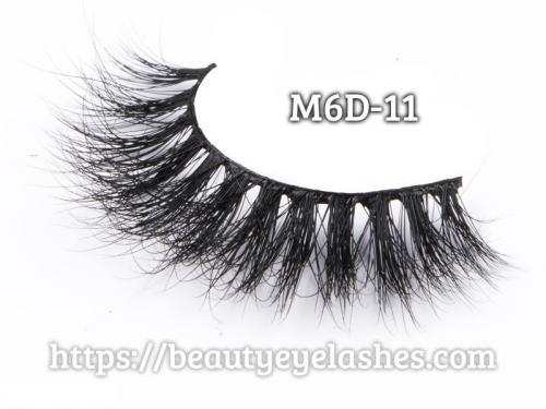 M6D-11