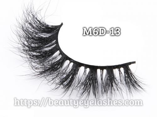 M6D-13