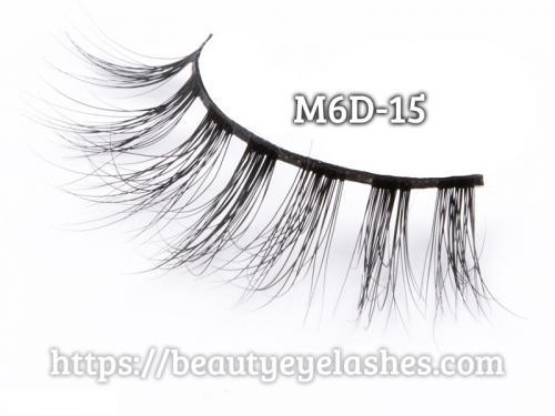 M6D-15