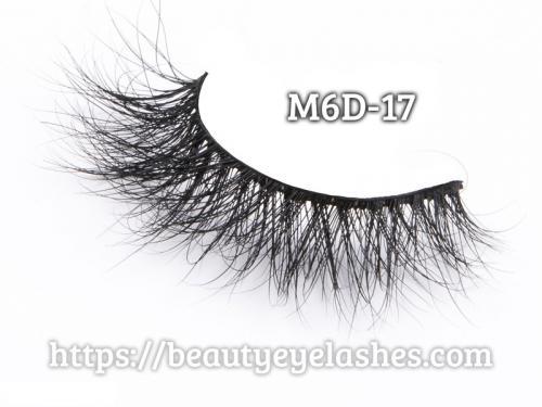 M6D-17