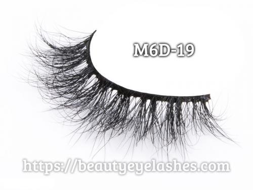 M6D-19