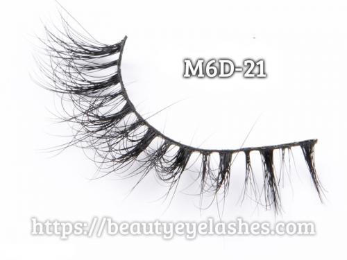 M6D-21