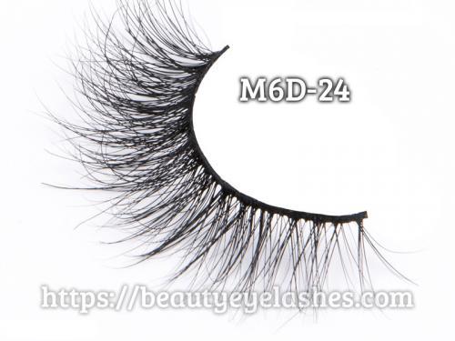 M6D-24