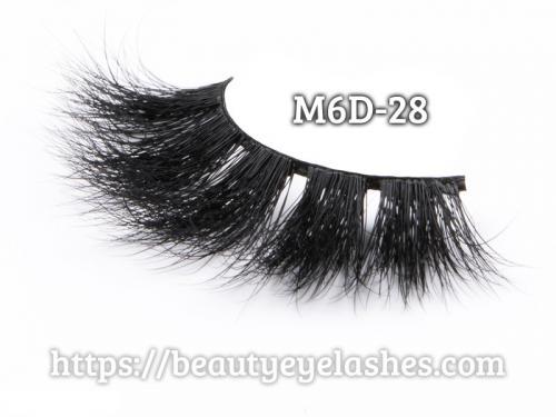 M6D-28