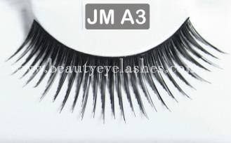 JM-A3