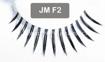JM-F2