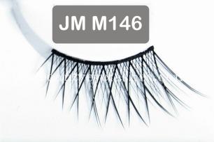 JM-M146
