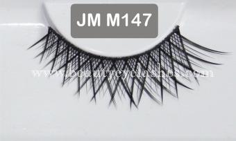 JM-M147