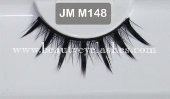 JM-M148