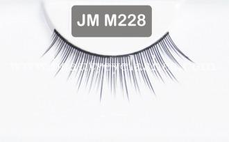 JM-M228