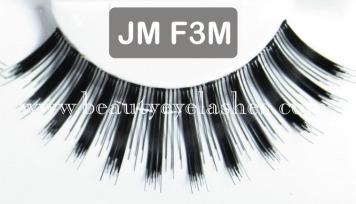 JMF3M