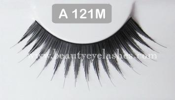 A121M