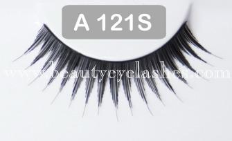 A121S